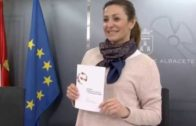 El VI Foro Albacete Capital de Emprendedores estrena premio