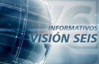Informativo Visión6 5 marzo 2018
