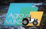Agromundo T2 E22 7 abril 2018