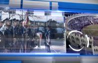 Informativo Visión6 Televisión 17 abril 2018