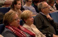 La Fava presenta nuevos convenios en su Asamblea General