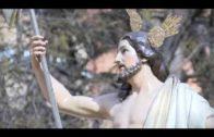 ¡Pequeño resumen en imágenes de la Semana Santa 2018!