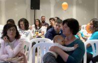 Albacete acogió la I Feria de la Maternidad