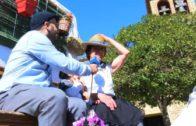 APDC Reportaje 'Fiestas de San Isidro' 16 mayo 2018