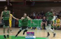 El Albacete Basket logra forzar el quinto partido