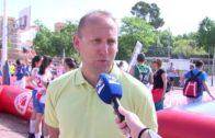El Arcos Albacete Basket ya trabaja en las renovaciones