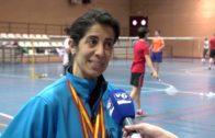 El Club Bádminton Albacete conquista el campeonato nacional