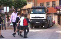 Aguas de Albacete, un negocio con el beneplácito municipal