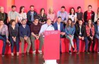 Ahora toca limpiar de corrupción también el PSOE de Albacete