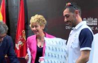Alcalá del Júcar celebra este fin de semana su triatlón
