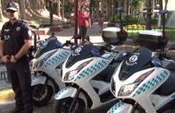 Detectan irregularidades en contratos para la Policía Local