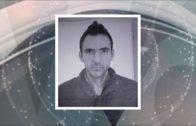 Detenido el presunto asesino de una mujer en Albacete