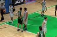 El Albacete Basket celebra hoy una nueva asamblea