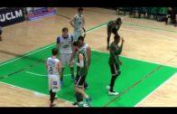 El Albacete Basket continúa buscando ayuda económica para poder competir un año más en LEB Plata