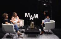 Mano a Mano entrevista Asociación Celiacos CLM