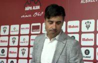 Oficial: Nico Rodríguez al Getafe y Mauro Pérez al Albacete