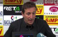 Ramis, nuevo entrenador del Albacete Balompié