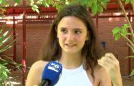 Una alumna del IES Don Bosco gana un concurso internacional