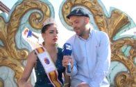 AF Reportaje Fiestas San Pedro 2018