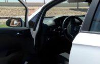 Cada vez conductores más agresivos al volante