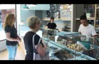 CCOO alerta de la precariedad en el sector panadero