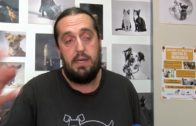 Vox Albacete pide que se aplique la ley de extranjería con los temporeros en situación irregular