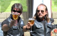 Cerveceros de España abogan por el 0,0 al volante