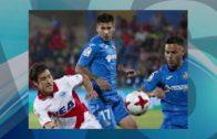 El lateral uruguayo Mathias Olivera, nuevo fichaje para el Alba