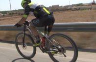 Los amantes de la bici tienen una cita con el desafío 12H BTT de ACEPAIN