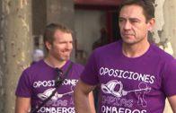 Gorosito no se ha entrenado a tres días del partido frente al Logroñés