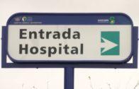 Afectados de hepatitis dos pacientes de iDental Albacete