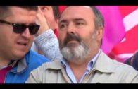 Carlos Pedrosa, el lastre de la UGT en Castilla-La Mancha
