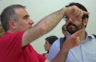 Congreso Internacional de la Asociación por los Estudios del Neolatín en Albacete
