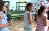 Escuelas de verano seguras