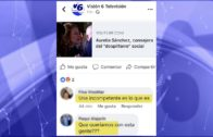 """La Consejera del """"Malestar Social"""" de Castilla-La Mancha"""