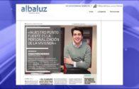 Las deudas de Sebastián Moreno tiñen el trabajo de Albaluz