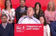 Los despidos de Emilio Sáez, a precio de saldo