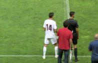 Los penaltis se alían con el Levante