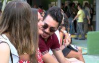 Música 100% albaceteña en el Pulso Sonoro