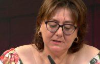 """PSOE: """"La polémica de los contenedores amarillos no existe"""""""