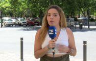 BREVES | Piden 6 años de cárcel por cometer dos robos en Albacete