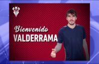 """Un centrocampista """"box to box"""" llega al Albacete Balompié"""