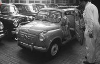El nivel 3 reforzado obliga a cerrar exposiciones y paraliza la venta de coches