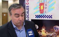 Albacete, tercera parada de las Jornadas sobre Transparencia en la Administración local