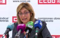 Primer día de Noguerol, comparecencia de Víctor Varela y la pasividad de Ortuño