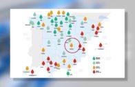 Una red de alcantarillado ineficaz gracias a Aguas de Albacete