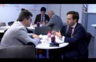 39 países abren sus puertas a los empresarios de Albacete en IMEX
