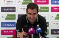 El Fundación Albacete Femenino retoma la competición ante el Sporting de Huelva