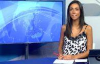 Informativo Visión 6 Televisión 1 octubre 2018
