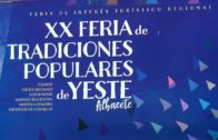 Jornada en Albacete para prevenir el cáncer: 1 de cada 2 hombres padecerá la enfermedad